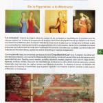 Artículo Agenda Cultural Fundación Valle del Lili