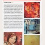 Revista Colombia Sí