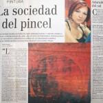 La Sociedad del Pincel
