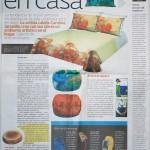 Museo en Casa Diario El País