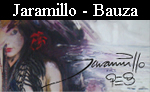 Jaramillo - Bauza