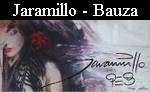 Jaramillo - Bauza