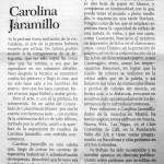 Editorial Zona Franca Jorge Restrepo Potes