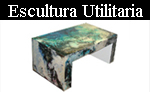 Escultura Utilitaria