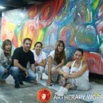 ART TERAPY