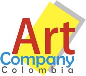 Corporacion Nacional Art Company Colombia Gerente Massimiliano agelao